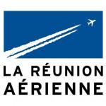 logo-reunion-aerienne